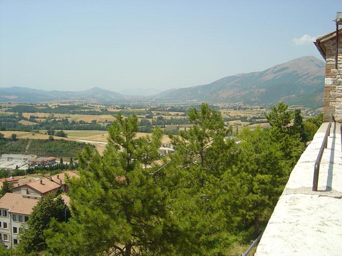 Fossato di vico comunita 39 montana alta umbria - Manutenzione caldaia umbria ...