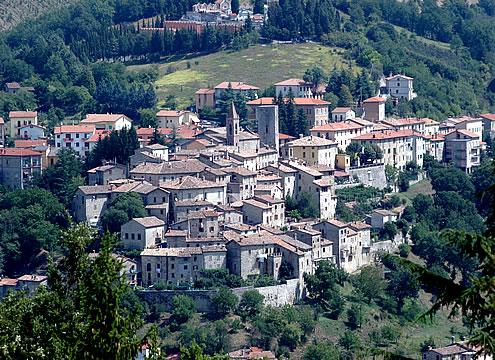 Pietralunga comunita 39 montana alta umbria - Manutenzione caldaia umbria ...